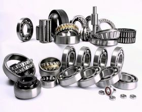 bearings_header.jpg