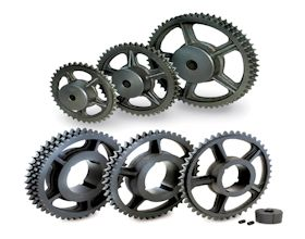 Sprockets_Header.jpg